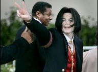 Michael Jackson : VHS, Vaseline et jacuzzi, les détails chocs d'une ex-employée