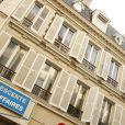 L'appartement Jérôme Kerviel