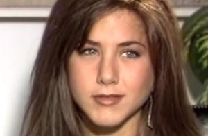 Jennifer Aniston a 50 ans : images