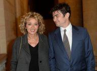 """Valeria Golino restée proche de son ex Riccardo Scamarcio : """"Un long adieu..."""""""