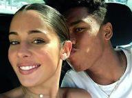 Coralie Porrovecchio et Boubacar Kamara fiancés ? Elle dévoile une sublime bague