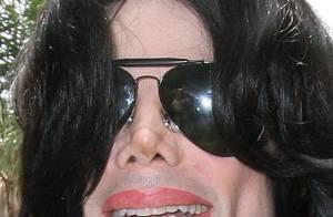 Michael Jackson : présent - par écran interposé - aux NRJ Music Awards