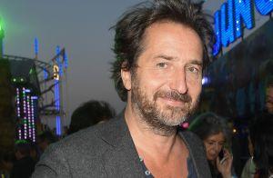 César 2019 - Alex Lutz meilleur acteur :