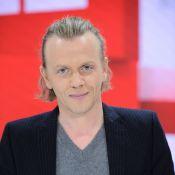 """César 2019 - Alex Lutz meilleur acteur : """"Bon anniversaire mon amour !"""""""