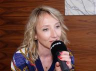 Scènes de ménages, Audrey Lamy de retour ? Réponse et des nouvelles de Cédric