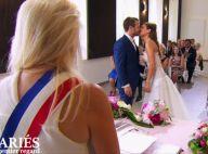 Mariés au premier regard 3 : Mariage pour Charline et Vivien