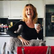 Mademoiselle Agnès devient blonde : nouvelle tête pour la Fashion Week !