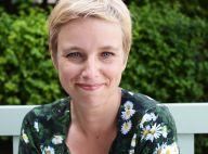 Clémentine Autain se livre sur Dominique Laffin, sa mère actrice morte à 33 ans