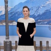 Marion Cotillard, Kristen Stewart chez Chanel : leurs adieux à Karl Lagerfeld