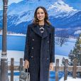 "Brandi Quinones - Photocall du défilé de mode Prêt-à-Porter automne-hiver 2019/2020 ""Chanel"" à Paris. Le 5 mars 2019 © Olivier Borde / Bestimage  Photocall of the PAP F/W 2019/2020 Chanel fashion show in Paris. On march 5th 201905/03/2019 -"