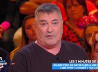 """Jean-Marie Bigard très fâché avec Muriel Robin : """"On s'est pris le bec..."""""""