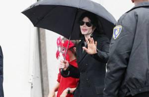Les enfants de Michael Jackson : Bas les masques... enfin !