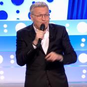 ONPC : Une parodie sordide et trash avec Stéphane Plaza choque