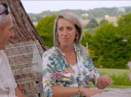 Claire (L'amour est dans le pré) : L'agricultrice de retour sur M6 !