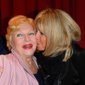 Brigitte Macron : Sa surprise à Line Renaud qui l'a tant touchée