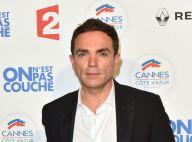 """Yann Moix traité """"comme un clébard"""" : sa grosse crise de nerfs à Rennes"""