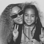Beyoncé : Sa fille Blue Ivy (7 ans) au coeur d'un procès d'affaires !