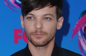 Louis Tomlinson (One Direction) : Sa petite soeur retrouvée morte à 18 ans