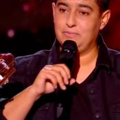 """The Voice 8 : Tania inséparable et """"si fière"""" de Negrita, sa maman amputée"""