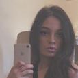 Félicité Tomlinson, la petite soeur du chanteur britannique Louis Tomlinson, est morte à seulement 18 ans, ce 13 mars 2019.