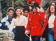 """Michael Jackson """"était intéressé par les femmes"""" : Son ex-garde du corps parle"""