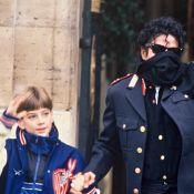 Leaving Neverland : Les témoignages crus et bouleversants des victimes