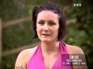 Chloé (Koh-Lanta) paralysée et en fauteuil : l'autre drame qui a changé sa vie