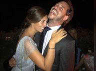 """Princesse Claire de Luxembourg : Etonnante photo """"feel good"""" pour ses 34 ans !"""