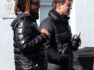 Tom Cruise a blacklisté Nicole Kidman du mariage de leur fils Connor