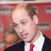 Prince Harry : Pourquoi William pourrait manquer la naissance de son enfant