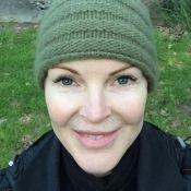 """Marcia Cross et son cancer de l'anus : """"Beaucoup de honte à ce sujet"""""""