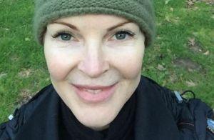 Marcia Cross et son cancer de l'anus :