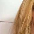 """Alexia lors du neuvième épisode de """"Top Chef"""" saison 10, mercredi 3 avril 2019 sur M6."""