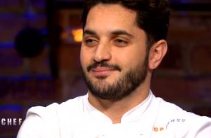 Top Chef 2019 : Merouan éliminé, tensions en cuisine, Alexia et Guillaume au top