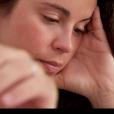 """Marlène et Kevin de """"Mariés au premier regard 3"""" - 11 mars 2019, sur M6"""