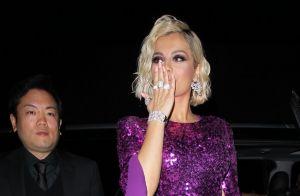 Bebe Rexha se livre sur sa bisexualité :