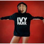 Beyoncé : Exit Topshop, la superstar s'associe à Adidas !