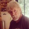 Renaud fragilisé : après un début d'année douloureux, il va mieux
