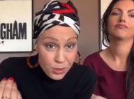 Michel Leeb : Sa fille Fanny, atteinte d'un cancer, donne ses conseils