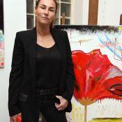 Vanessa Demouy proche d'Ingrid Chauvin : Ce qui l'a touchée