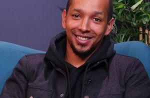 Waly Dia : Plagiat chez les humoristes, disputes de couple... Son interview VNR