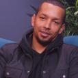 """Waly Dia en interview pour """"Purepeole"""" pour la promotion d'""""Ensemble ou rien"""" - 8 avril 2019"""