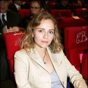 La jolie Claire Borotra va flirter avec... Arthur !