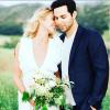 """Anna Camp et Skylar Astin divorcent : Le couple de """"Pitch Perfect"""" se sépare"""