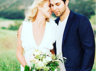 "Anna Camp et Skylar Astin divorcent : Le couple de ""Pitch Perfect"" se sépare"
