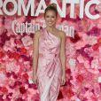 """Anna Camp à la première de """"Isn't It Romantic"""" à The Theatre de l?hôtel Ace à Los Angeles le 11 février 2019."""