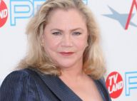 Une Kathleen Turner pas encore au top, Benicio del Toro, Tobey Maguire et tous les amis de Michael Douglas... lui ont rendu hommage !