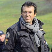 Affaire Christian Quesada : Jean-Luc Reichmann aurait pu en découdre avec lui