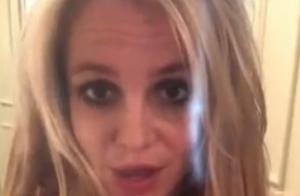 Britney Spears : Menaces de mort, santé mentale...