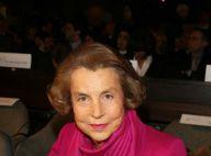 Lilianne Bettencourt : la milliardaire française refuse une nouvelle expertise sur son état de santé mentale...